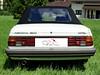 07 Opel Ascona C Cabrio 83-88 Verdeck ws 01