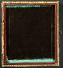 "Cased ambrotype of gentleman - inside case showing black felt backing • <a style=""font-size:0.8em;"" href=""http://www.flickr.com/photos/24469639@N00/15665967567/"" target=""_blank"">View on Flickr</a>"