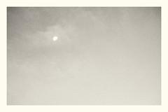 SKY (ValBal1988) Tags: africa travel light wild summer sky sun white art nature canon southafrica photo foto power arte photos picture free natura powershot m zen capture relaxed incredible eco ricordi limit lux luce whiteblack fotografare ricordo quiete rappresentazioni canonpowershots95