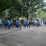 """Run for Unity on National Unity Day  on 31 Ocotober 2014 by Vivekananda University Coimbatore Campus (12) <a style=""""margin-left:10px; font-size:0.8em;"""" href=""""http://www.flickr.com/photos/47844184@N02/15679929235/"""" target=""""_blank"""">@flickr</a>"""