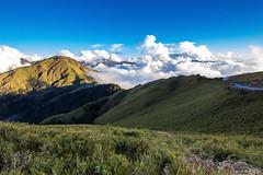 () Tags: canon landscape taiwan tokina  cpl     hehuanshan 1116 600d
