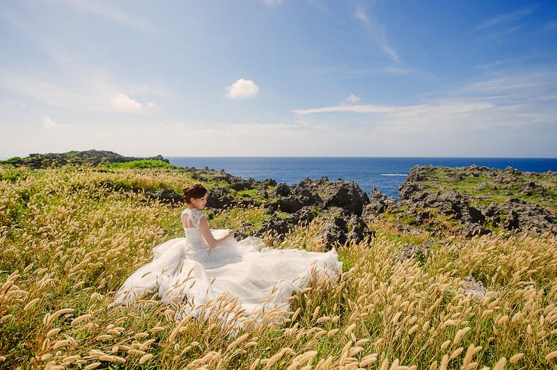 日本婚紗,沖繩婚紗,海外婚紗,沖繩海外婚紗,cheri婚紗,cheri婚紗包套,MissDiva,美國村婚紗,DSC_0016