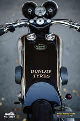 brough-superior-ss100-web-13
