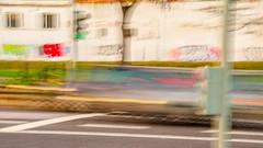 Street (JSEBOUVI : 2 millions views !) Tags: street longexposure sky portugal photo nikon foto expo lisboa lisbon rua rue lisbonne belm 18105 2014 longtime longueexposition jsebouvi sbastienbouvier dcembre2014