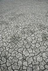 Dry season (ramosblancor) Tags: blackandwhite naturaleza blancoynegro nature design hungary natural shapes dry soil wetlands formas seco suelo hungra humedales cuarteado kiskunsg