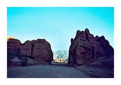 Cafayate VII (Florencia Bianchi Granados) Tags: film argentina analog canon lomo xpro ektachrome negativo salta norte purmamarca jujuy diapositiva crossed cafayate c41 noroeste e100 1n