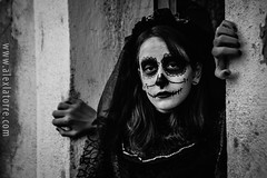 "Halloween 2014 • <a style=""font-size:0.8em;"" href=""http://www.flickr.com/photos/110694164@N04/15802076936/"" target=""_blank"">View on Flickr</a>"