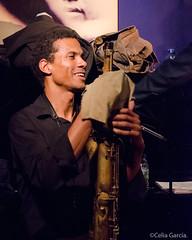 Mark Turner (jazzypixels) Tags: jazz sax markturner