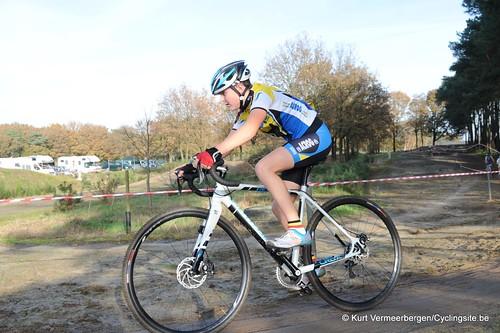 PK Antwerpen Aspiranten  (21)