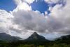 Belvedere Lookout (M.Takamura) Tags: landscape belvedere moorea d800 frenchpolynesia windwardislands