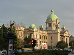 P1280383 (landike) Tags: serbia balkans belgrade 2014