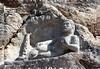 هرکول (Shahireh) Tags: mountain statue stone ایران hercules مجسمه کوه فرهاد کرمانشاه ایرانگردی بیابان سازی هرکول shahirehsphotos ایرانقدیم عکسهایشهیره سنگتراشی kermanchah