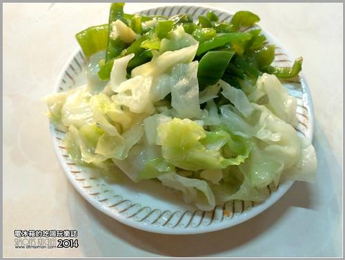 中央市場李海魯肉飯04-1.jpg