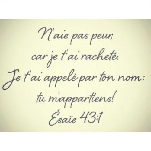 Favori chretien #chretienne #jesuschrist #jesus #christ #god #bible  BH51