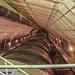 30' Penstock Tunnel
