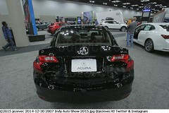 2014-12-30 2807 Indy Auto Show 2015 ACURA group (Badger 23 / jezevec) Tags: auto show new cars industry make car japan honda japanese photo model automobile forsale image indianapolis year review picture indy indiana automotive voiture coche carro specs  acura current carshow newcar automobili automvil automveis manufacturer  dealers  2015   samochd automvel jezevec motorvehicle otomobil   indianapolisconventioncenter  automaker  autombil automana 2010s indyautoshow bifrei awto  automobili  bilmrke     giceh december2014 20141230