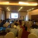 ARM Processor based Event conducted by Tevatron Tech