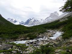 Torres del Paine-180