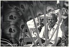 Broadway 7 (Revant Photoplay) Tags: street old portrait india man canon vintage photography student photographer expression grunge madras broadway 7d rickshaw chennai emotions amateur tamilnadu begginer canon7d