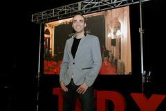 IMG_1406 (TEDxSantiago) Tags: santiago ted possible municipal impossible 2014 imposible posible tedx tedxsantiago tedxsantiago2014