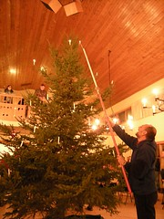 "Folklore Village Christmas Concert 2014 • <a style=""font-size:0.8em;"" href=""https://www.flickr.com/photos/123920099@N05/16072695071/"" target=""_blank"">View on Flickr</a>"