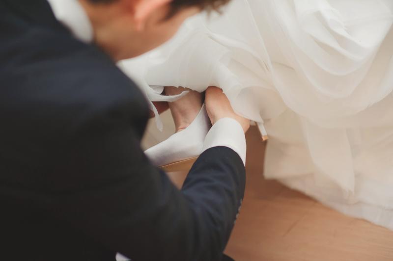 16078958900_dc2c366b30_o- 婚攝小寶,婚攝,婚禮攝影, 婚禮紀錄,寶寶寫真, 孕婦寫真,海外婚紗婚禮攝影, 自助婚紗, 婚紗攝影, 婚攝推薦, 婚紗攝影推薦, 孕婦寫真, 孕婦寫真推薦, 台北孕婦寫真, 宜蘭孕婦寫真, 台中孕婦寫真, 高雄孕婦寫真,台北自助婚紗, 宜蘭自助婚紗, 台中自助婚紗, 高雄自助, 海外自助婚紗, 台北婚攝, 孕婦寫真, 孕婦照, 台中婚禮紀錄, 婚攝小寶,婚攝,婚禮攝影, 婚禮紀錄,寶寶寫真, 孕婦寫真,海外婚紗婚禮攝影, 自助婚紗, 婚紗攝影, 婚攝推薦, 婚紗攝影推薦, 孕婦寫真, 孕婦寫真推薦, 台北孕婦寫真, 宜蘭孕婦寫真, 台中孕婦寫真, 高雄孕婦寫真,台北自助婚紗, 宜蘭自助婚紗, 台中自助婚紗, 高雄自助, 海外自助婚紗, 台北婚攝, 孕婦寫真, 孕婦照, 台中婚禮紀錄, 婚攝小寶,婚攝,婚禮攝影, 婚禮紀錄,寶寶寫真, 孕婦寫真,海外婚紗婚禮攝影, 自助婚紗, 婚紗攝影, 婚攝推薦, 婚紗攝影推薦, 孕婦寫真, 孕婦寫真推薦, 台北孕婦寫真, 宜蘭孕婦寫真, 台中孕婦寫真, 高雄孕婦寫真,台北自助婚紗, 宜蘭自助婚紗, 台中自助婚紗, 高雄自助, 海外自助婚紗, 台北婚攝, 孕婦寫真, 孕婦照, 台中婚禮紀錄,, 海外婚禮攝影, 海島婚禮, 峇里島婚攝, 寒舍艾美婚攝, 東方文華婚攝, 君悅酒店婚攝,  萬豪酒店婚攝, 君品酒店婚攝, 翡麗詩莊園婚攝, 翰品婚攝, 顏氏牧場婚攝, 晶華酒店婚攝, 林酒店婚攝, 君品婚攝, 君悅婚攝, 翡麗詩婚禮攝影, 翡麗詩婚禮攝影, 文華東方婚攝