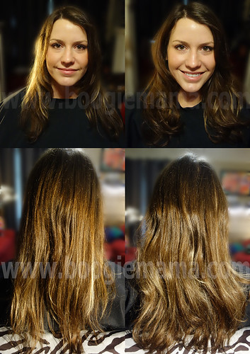 """Human Hair Extensions • <a style=""""font-size:0.8em;"""" href=""""http://www.flickr.com/photos/41955416@N02/16080987202/"""" target=""""_blank"""">View on Flickr</a>"""