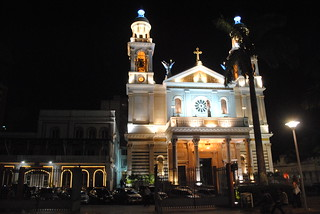 ´Cidade de Belém-Pará (BRASIL)
