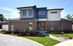 1/5 Elpis Court, Oak Park VIC