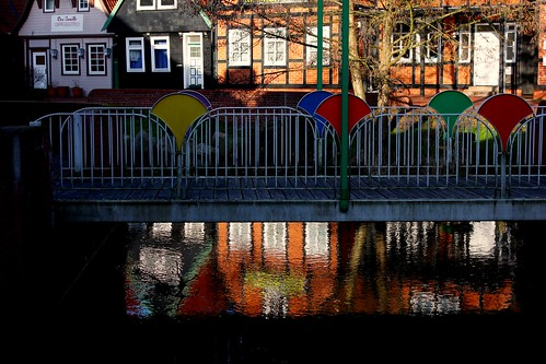 """In Soltau 2015 • <a style=""""font-size:0.8em;"""" href=""""http://www.flickr.com/photos/69570948@N04/16116659859/"""" target=""""_blank"""">View on Flickr</a>"""