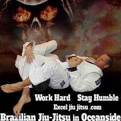 Learn BJJ Jiu-Jitsu Arm Lock submission (EXCEL Jiu Jitsu) Tags: armlock breakingbones gijiujitsu martialartsgroundfighting oceansidebjjgym artofthefight jiujitsuarmbar learningsubmissions jiujitsuschooloceanside camppendletonjiujitsu atosscheduleoceanside bestjiujitsuexcel gracieselfdefense