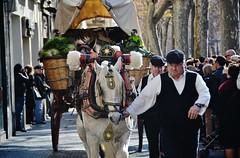 Els Tres tombs de Vilanova i La Geltr 2015 (MARIA ROSA FERRE) Tags: de la tres els tombs vilanova 2015 geltr