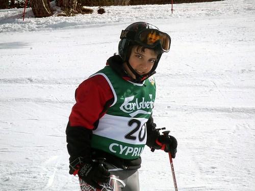 CHILDREN RACES 2008_16