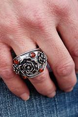 Ring-Brownkit2March-Box01