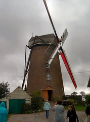 Les moulins (way of live) Tags: nord flandres lille hautdefrance campagne traditions geants