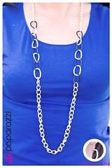 1444_neck-goldkit2may-box05