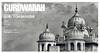Gurdwarah (ghalibhasnain) Tags: bw poster sikh punjab lahore prayers sikhism guru shahi sikhu gurdwarah