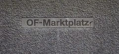 Offenbach-Marktplatz (IngolfBLN) Tags: station germany deutschland hessen frankfurt main eisenbahn railway bahnhof db s1 sbahn bahn frankfurtammain marktplatz s9 s2 pnv offenbach s8 rheinmain rmv sbahnhof
