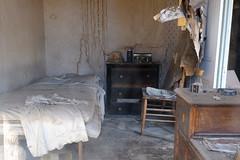Bodie (Ian_Boys) Tags: california ca usa town fuji desert ghost mining fujifilm bodie xt1