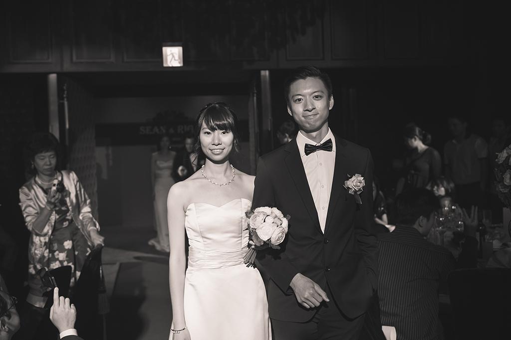 '君品酒店婚攝,婚攝BrianWang,婚禮紀錄,自主婚紗,類婚紗,海外婚紗婚禮,BWS_7829'