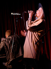 Zane Carney 01/12/2015 #26 (jus10h) Tags: show california music photography la losangeles concert lowlight nikon live gig january event hollywood venue residency 2014 hotelcafe d610 natashabedingfield zanecarney torikelly