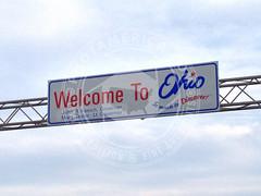OHIO-314