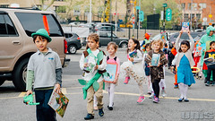 storybook parade-10 (United Nations International School) Tags: school students kids children costume parade junior storybook js unis