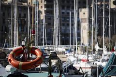 la torretta di savona (Fabrizio Damasio) Tags: port boats torre liguria barche porto pescatore darsena pescatori portodisavona darsenadisavona