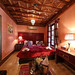 """Riad Africa - Timbuktu Super Junior Suite (1) • <a style=""""font-size:0.8em;"""" href=""""http://www.flickr.com/photos/125300167@N05/26412830893/"""" target=""""_blank"""">View on Flickr</a>"""