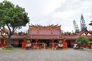 malang - java - indonesie 12