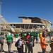PC Zambia 2011 - 2014 -2838