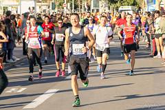 semi de cannes 2015-7949.jpg (AC Cannes) Tags: cannes 2609 2353 3959 4236 coursedu10kms semidecannes