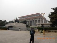 2016_04_060149 (Gwydion M. Williams) Tags: china beijing tiananmensquare tiananmen