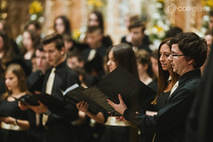 IMG_9426 (ODPictures Art Studio LTD - Hungary) Tags: music male saint choir canon eos concert basilica report ephraim magyar hungarian 6d orientale lumen 2016 efrem szent odpictures orbandomonkoshu odpictureshu